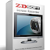 Free Download ZD Soft Screen Recorder 5.1 + Crack