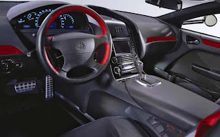 Lamborghini Veneno mobil termahal di dunia