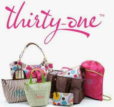 Thirty One