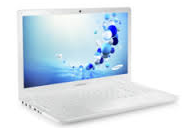 Samsung NP370R5E-A02ES media markt