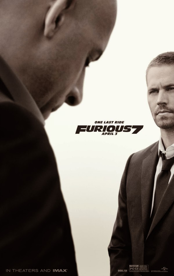 Fast And Furious 7, 2015, Full Movie, tonton filem, movie melayu, filem terbaru.