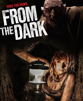 Filmes de Terror Irlandeses! Irish Horror Films!