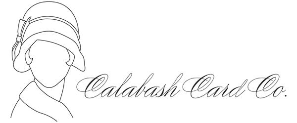 Calabash Card Co.