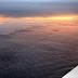 Pengalaman Seru Mendebarkan di Tengah Turbulence Bersama Garuda Indonesia