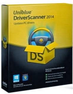 http://www.freesoftwarecrack.com/2014/05/uniblue-driverscanner-2014-full-serial-download.html