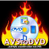AVStoDVD Alpha Incl Portable Free Software Download