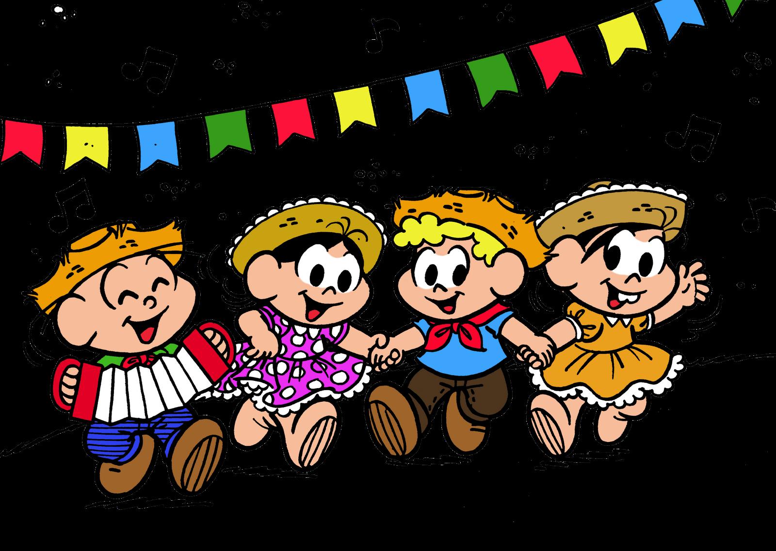 Figuras e desenhos coloridos de festa junina para imprimir for Vendo papel pintado