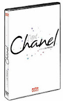 Signe Chanel documentary series from 2005