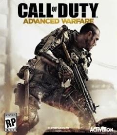 Call of Duty Advanced Warfare Full