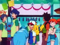 assistir - Pokémon 175 - Dublado - online