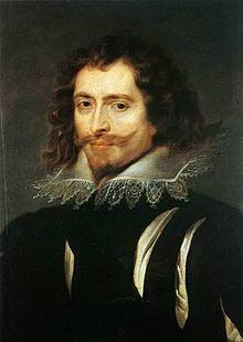 Duke George