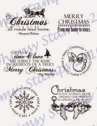 http://whimsystamps.com/index.php?main_page=product_info&cPath=13_15&products_id=678&zenid=91954e55e92bf4242ed7a7dfb7f11e6a