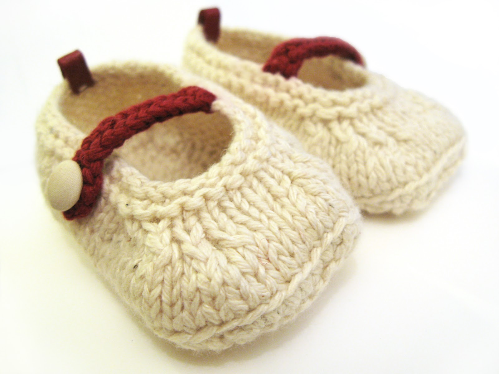 TIFFANY\'S BLOG .notes.about.pixels.and.stitch.: Knitted Baby Mary ...