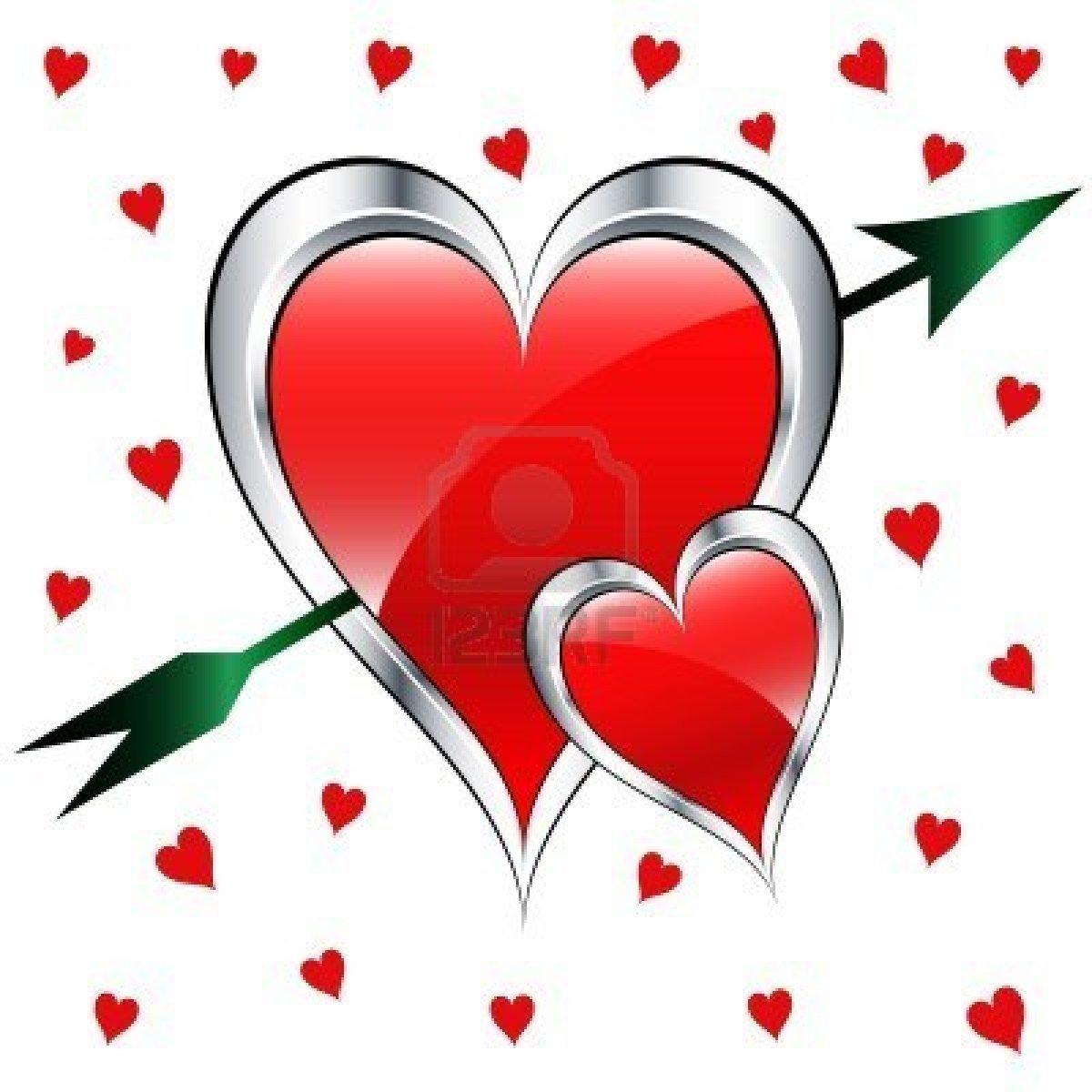 Imagenes Corazon ES De Amor