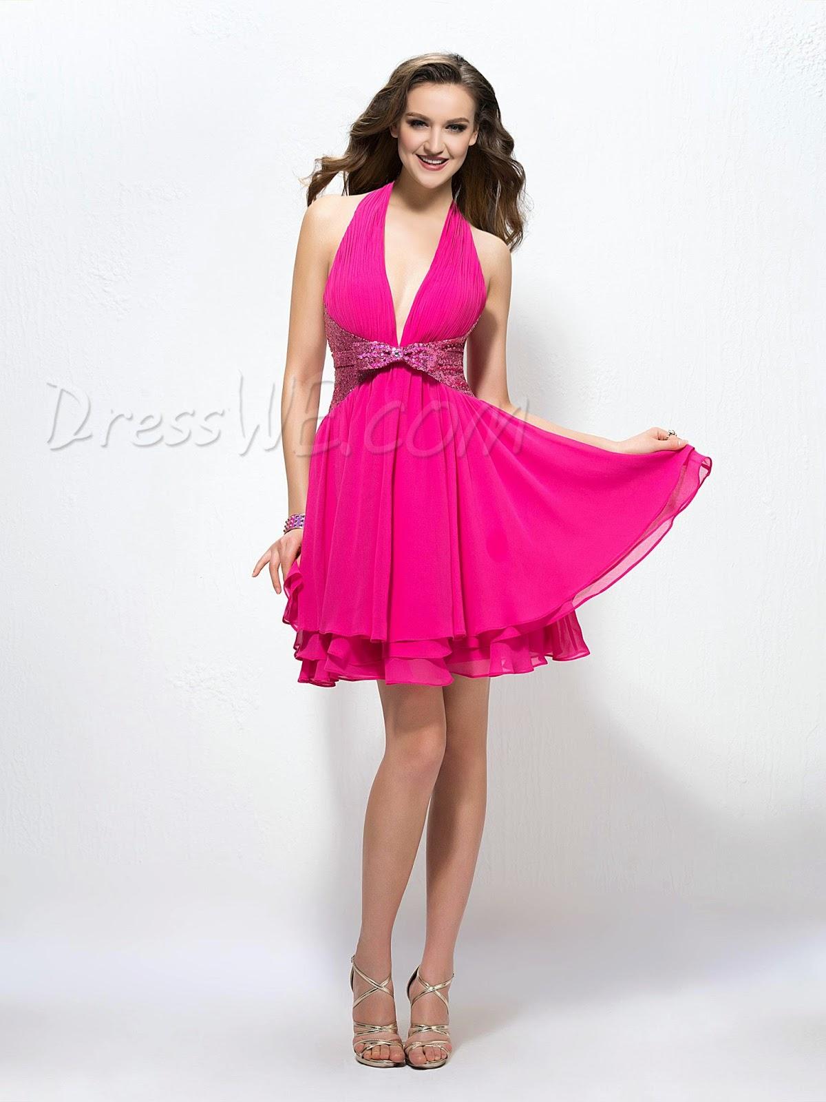 http://www.dresswe.com/item/10891363.html