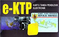 Elektronik KTP | Khamardos Blog