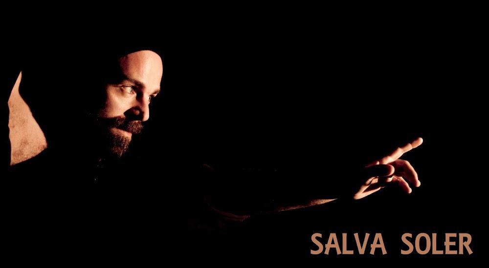 SALVA SOLER