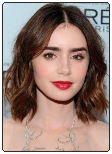 Best Brown Hair Color Ideas 2014 01