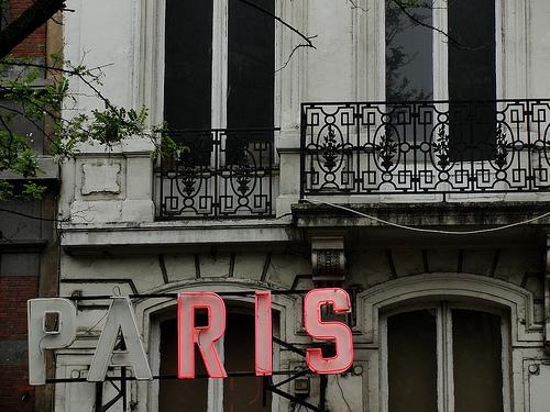 paris_details