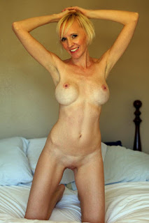 Free Sexy Picture - rs-matures15_22-789982.jpg