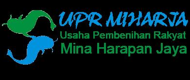 UPR MINA HARAPAN JAYA