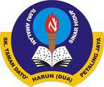 SK Taman Dato Harun 2