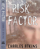 Risk Factor