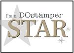 I'm a STAR ✩