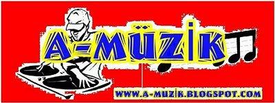 A-MUZIK INDIR
