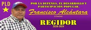 Chacha Regidor