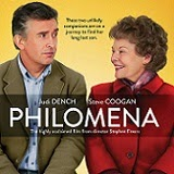 Philomena Comes to Blu-ray and DVD April 15th