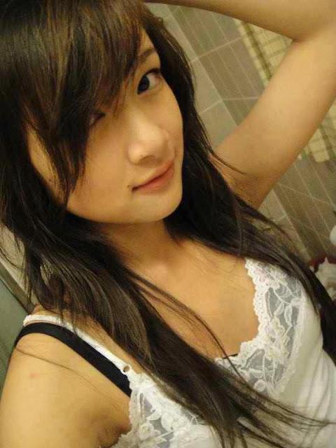 http://foto17.sextgem.com