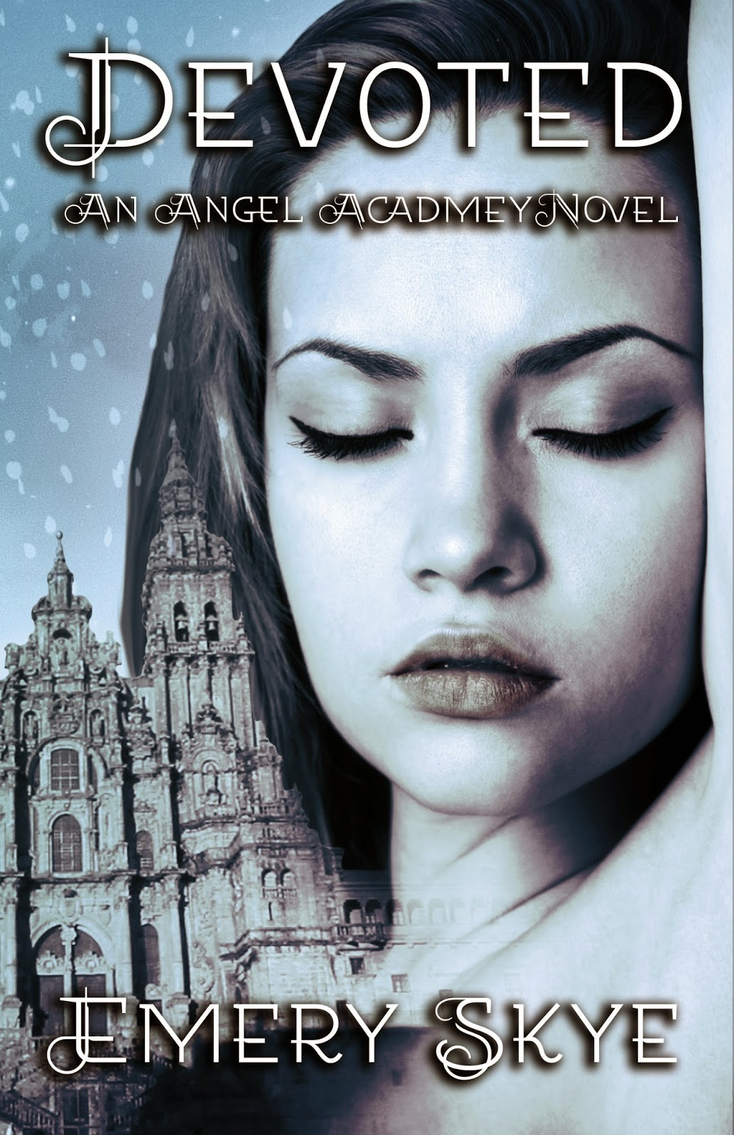 http://www.amazon.com/Devoted-Angel-Academy-Novel-Book-ebook/dp/B00MWZDSM8/ref=as_sl_pc_ss_til?tag=lemonpress-20&linkCode=w01&linkId=MMOZAWCH6E6QJD4R&creativeASIN=B00MWZDSM8