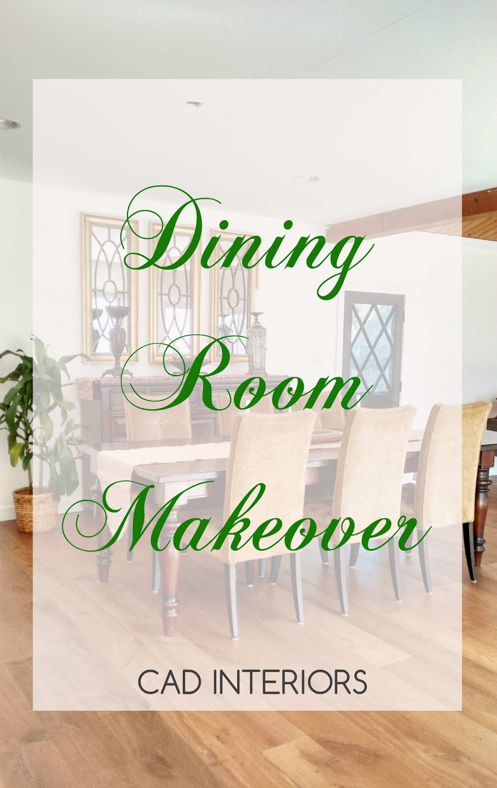 interior decorating design home improvement DIY