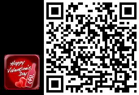 CWSI Gear QR Code
