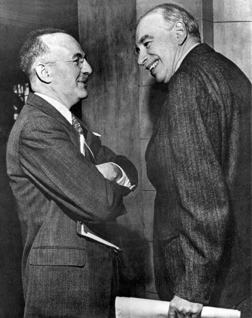 an overview of the keynesian economic theory by john maynard keynes John maynard keynes  economy instability economic keynesian analysis capitalism capital business  as a brief overview of keynes' general theory and his.