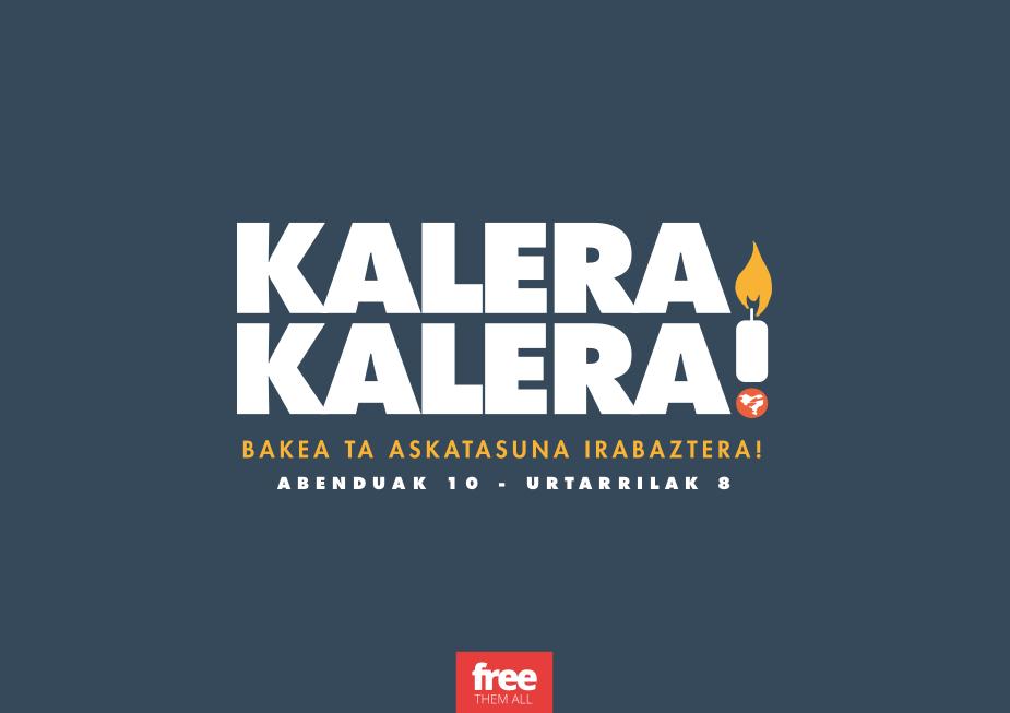 kalerakalera.eus