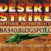 Desert Strike Pc Game Full Free Download
