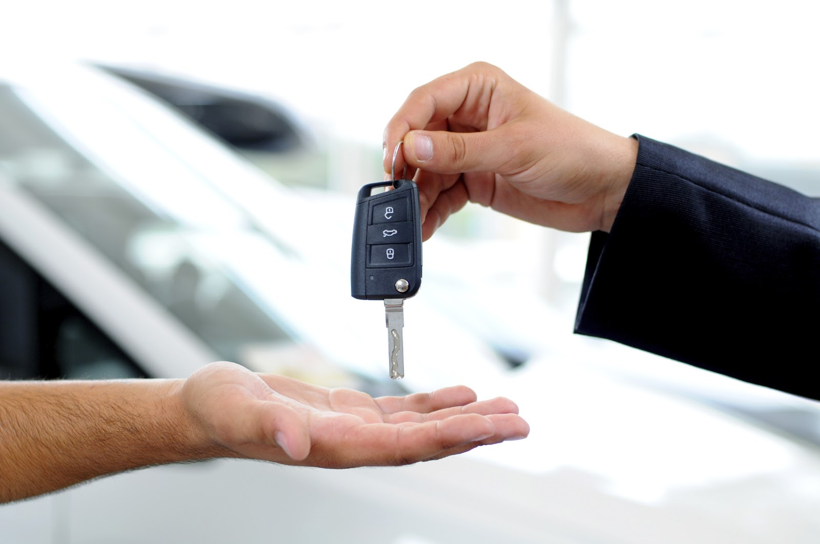 buying vs leasing boucher auto group