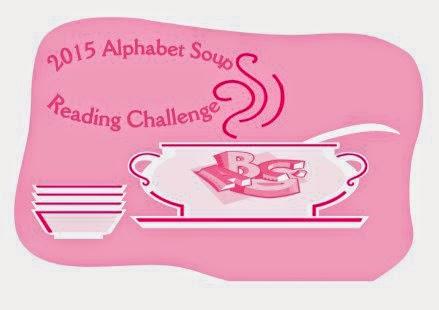 Desafio Sopa de Letras