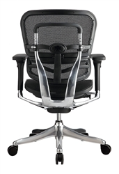 Eurotech Seating Chair Review