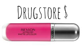 Drugstore Reviews