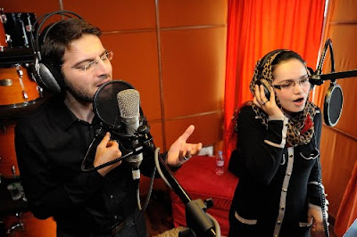 Sami Yusuf - You Came To Me (feat. Siti Nurhaliza) MP3