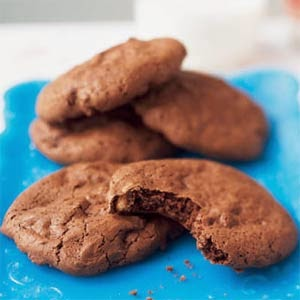 http://www.myrecipes.com/recipe/mudslide-cookies