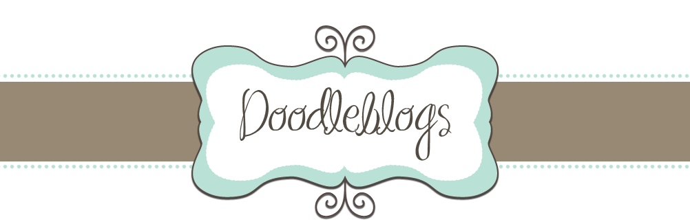Doodleblogs