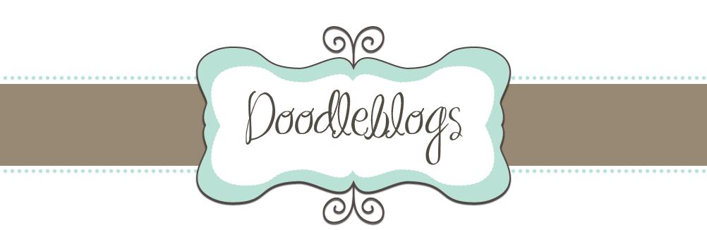 Doodleblogs