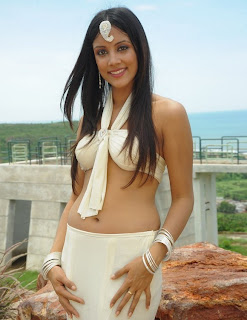 Ritika Sood hot photos