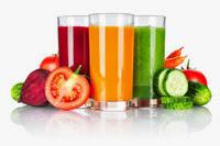 Os mitos das dietas