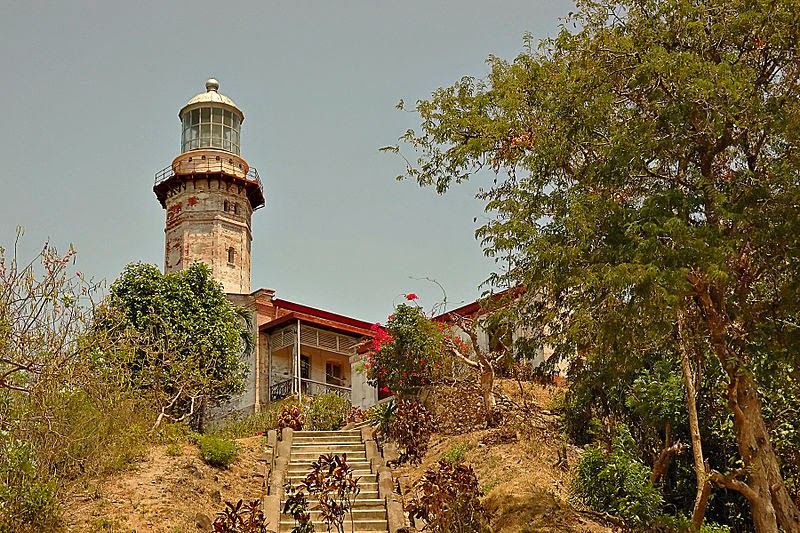 http://pamana.ph/cape-bojeador-lighthouse/