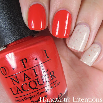 OPI-My-Paprika-is-Hotter-Than-Yours-Swatch